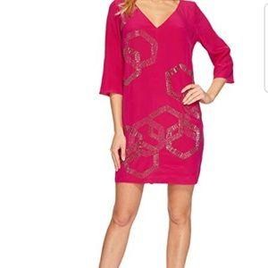 NWT Trina Turk Dress